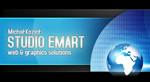 Studio eMart