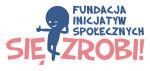 Fundacja Inicjatyw