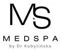 MEDSPA by Dr Kobylińska