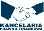 Kancelaria Prawno - Finansowa PARTNERZY