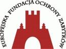 Europejska Fundacja Ochrony Zabytków