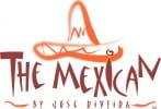 The Mexican logo