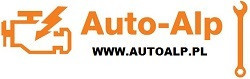 Logo Auto-Alp