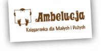 Ambelucja - księgarnia z książkami dla dzieci