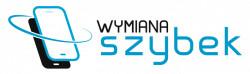 Serwis GSM logo