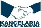 Kancelaria Prawno - Finansowa PARTNERZY logo