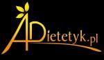 Dietetyczna Poradnia Aneta Dylak
