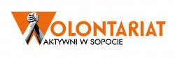Wolontariat - Aktywni w Sopocie