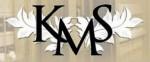 Kancelaria Prawna KMS