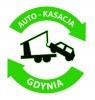 Auto-Kasacja-Gdynia
