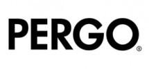 Logo Pergo Salon Firmowy