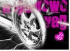 VAG Wejherowo - Klub samochodowy