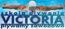 Szkoła Pływania Victoria Indywidualna Nauka Pływania