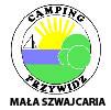 Camping Przywidz