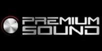 Premium Sound - Salon Audio-Video, HiFi, Hi-End