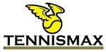 TENNISMAX