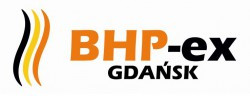 PHU BHP-ex