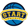 Start Gdynia