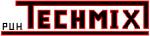 Techmix P.U.H.