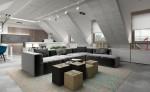 GSG STUDIO | interiors & design