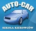 Szkoła Kierowców Auto-Car
