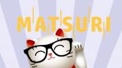 Logo MATSURI