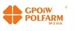 Polfarm S.A.