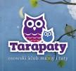 Tarapaty - osowski klub mamy i taty