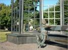 Pomnik z Oskarkiem