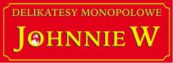 Johnnie W - delikatesy monopolowe