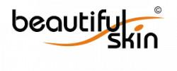 Beautifulskin logo