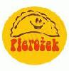Logo Bar Pierożek