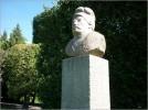 Pomnik Świętopełka II Księcia Pomorskiego