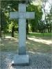 Pomnik Żołnierzy Niemieckich wojny 1939-1945