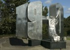 Pomnik Ofiar Grudnia 1970