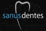 Sanus Dentes