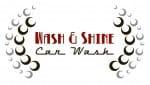 Wash & Shine