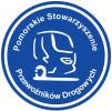 OSK Pomorskie Stowarzyszenie Przewoźników Drog. kat.C, D, CE, KW/KWP, ADR