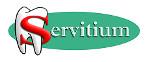 Sklep Medyczny Servitium