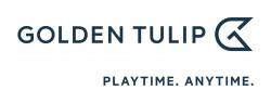 Golden Tulip Gdańsk Residence logo