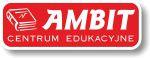 Ambit - Szkoła Językowa - z nami zaczniesz mówić!