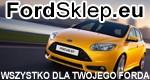 FordSklep.eu