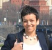 dr n. med. Elżbieta Dułak