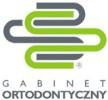Gabinet Ortodontyczny