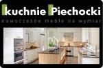 Kuchnie Piechocki - Salony Gdańsk