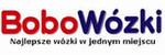 BoboWózki