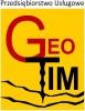 Przedsiębiorstwo Usługowe GeoTim