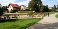 Park na Osowej