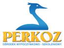Ośrodek Perkoz