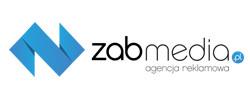 Logo Zabmedia